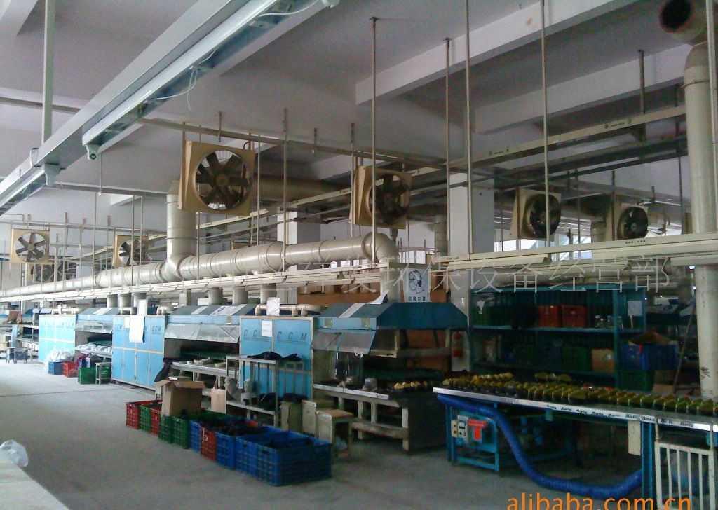工厂设备回收 哪里有工厂设备回收特色货源