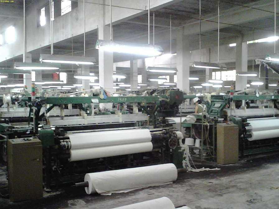工厂设备回收 湖北工厂设备回收特色货源