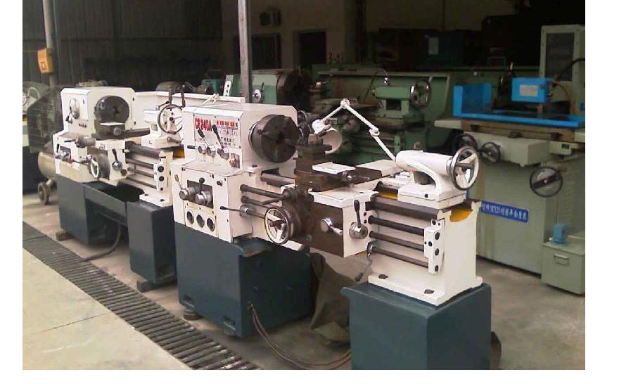 工厂设备回收 汕头工厂设备回收特色货源