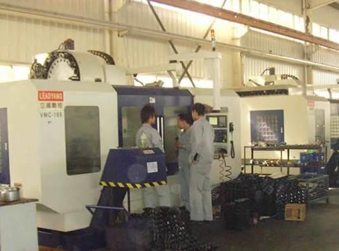 优质供应 工厂设备回收 湖州工厂设备回收