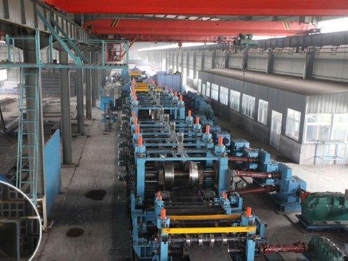 工厂设备回收 工厂设备回收地址特色货源