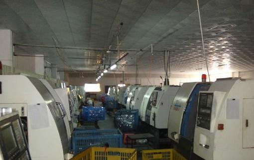 工厂设备回收 安徽工厂设备回收特色货源