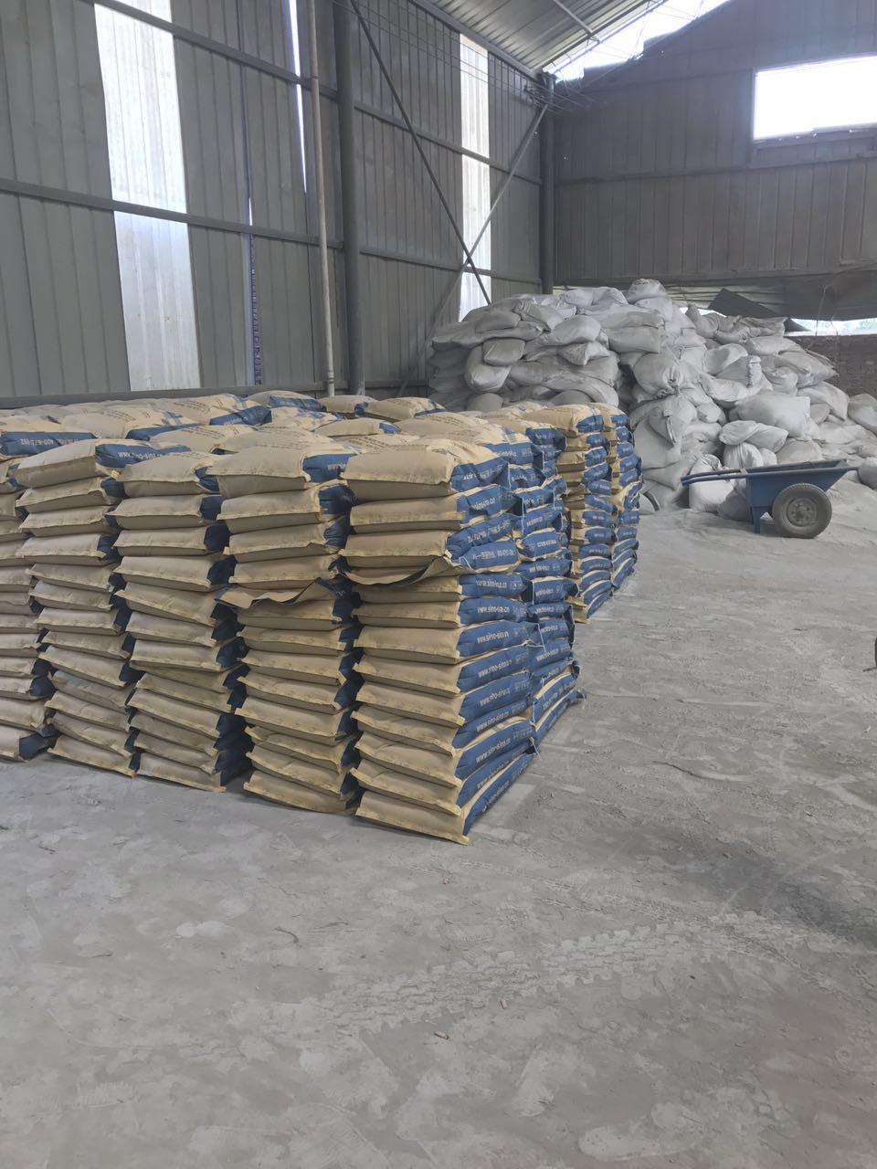 环氧砂浆加工厂 环氧砂浆施工前需要什么材料 规格多样