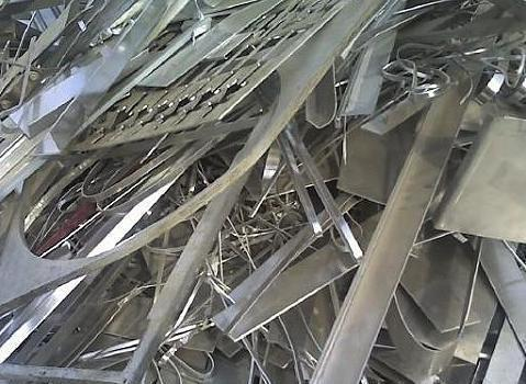 广州荔湾区物资回收公司提供快捷的回收业务 实力优品