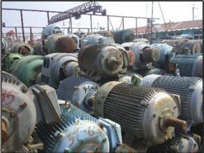 广州海珠区工厂废旧物资回收电话 火热促销