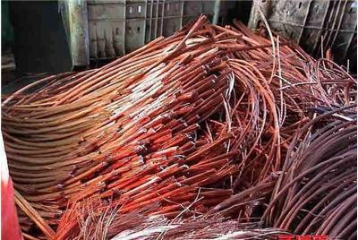 现货 广州荔湾区工厂废旧物资回收公司规模较大 按需定制