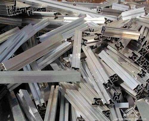废旧物资回收报价 废旧物资回收公司 性价比高