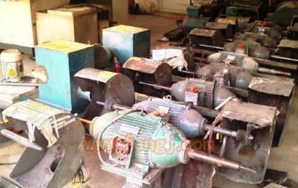 广州黄埔区废旧物资回收公司 废旧物资回收厂商 量大从优