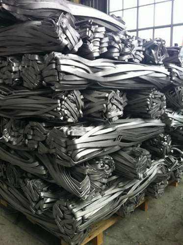 广州废品回收公司欢迎来电咨询