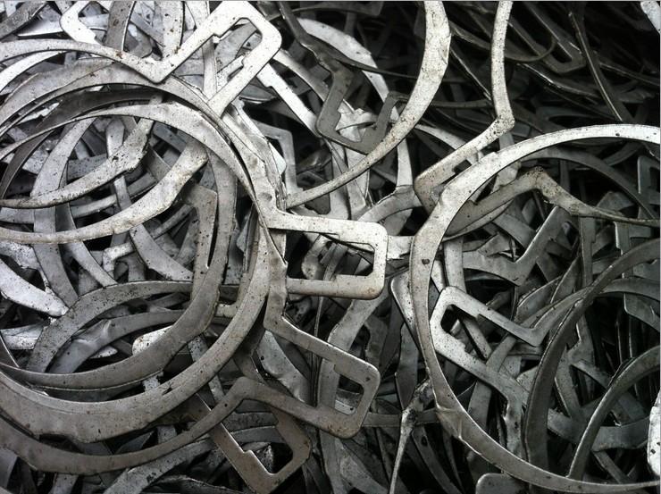 广州废品回收公司十大品牌