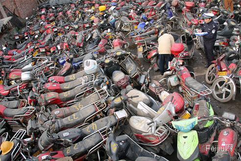 广州废品回收公司地址在哪