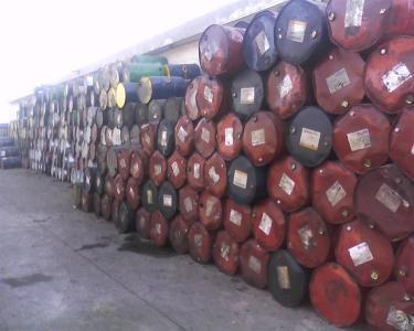 广东广州废品回收公司批发价