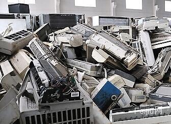 废旧金属回收公司十大品牌