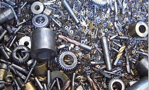 广州废旧金属回收 废旧金属回收 全国热销