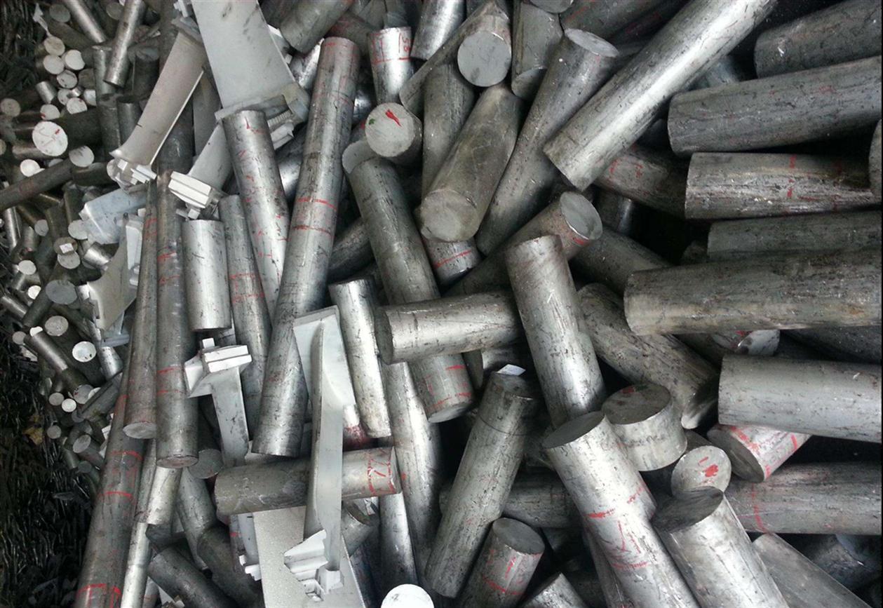 广州天河区废旧金属回收公司 豪华品质