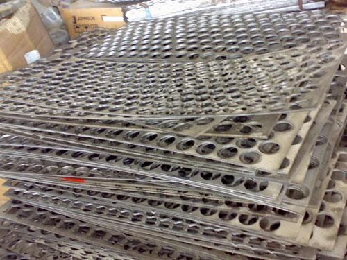 阳江废金属回收公司
