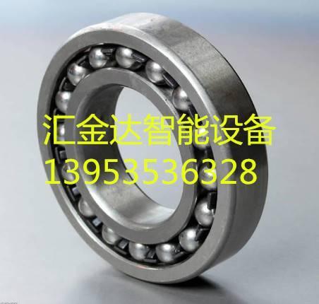 无锡全自动电机转子轴承压装机报价 品质精良