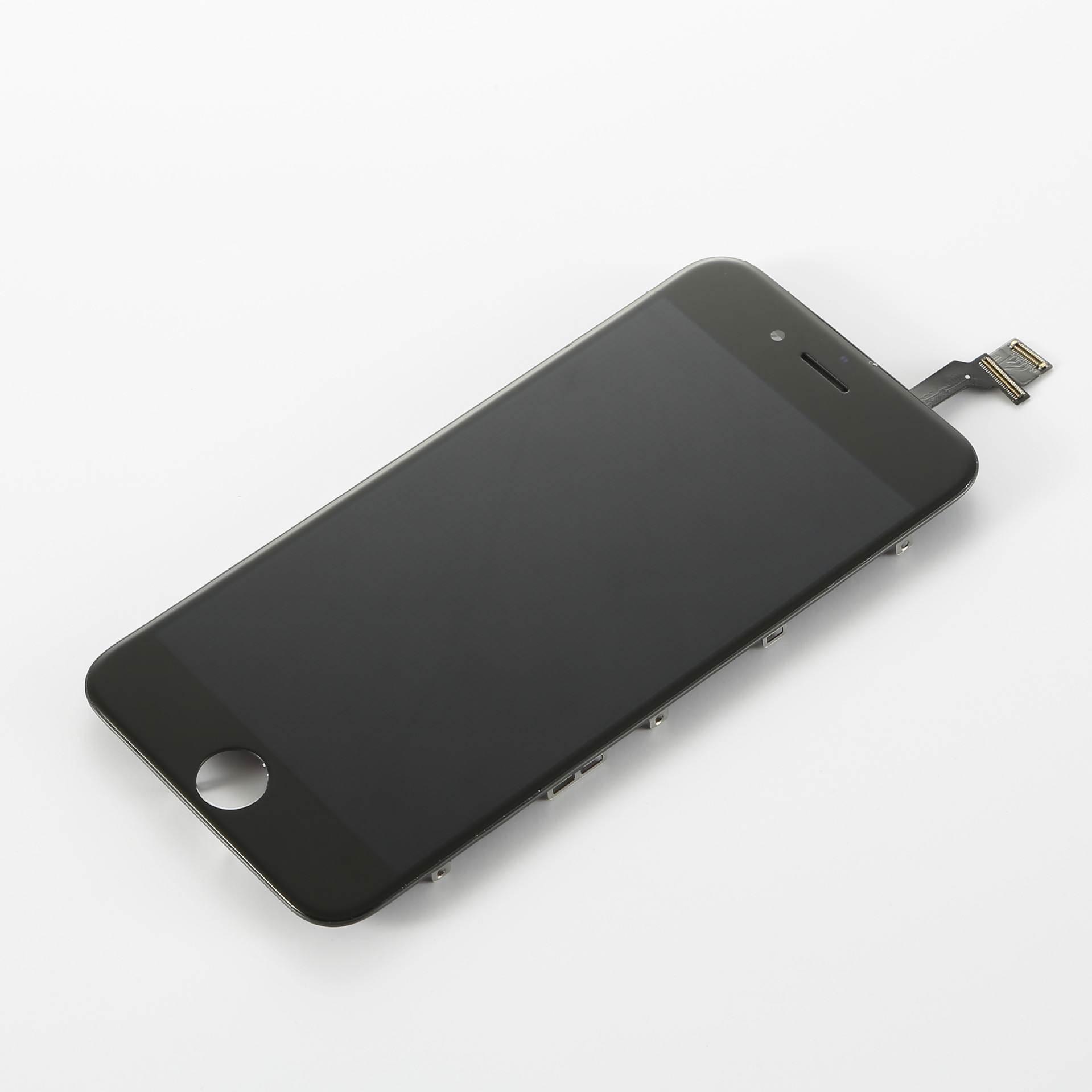 回收手机显示屏 江门回收手机显示屏多少钱