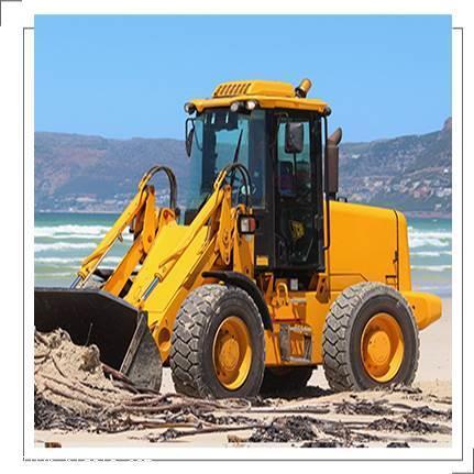 专业承接水陆两用挖机出租哪个牌子好