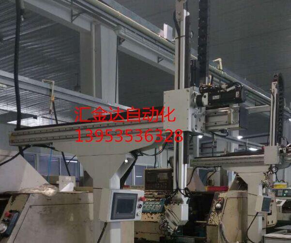 去哪买自动化生产线多少钱 提高生产效率