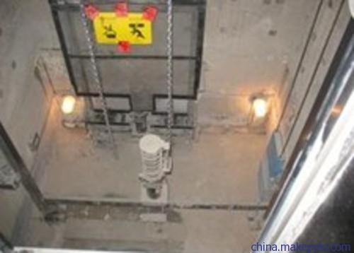 白山电梯井堵漏多少钱