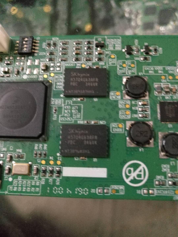 哪里有回收電池 深圳回收電池電話 精工打造