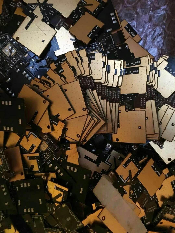 光明回收電池 現場交易 回收電池哪家專業 特色貨源