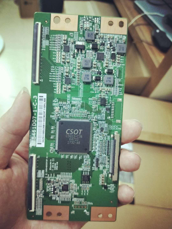 誠信回收電池各類電子產品 免費上門回收電池結款快 特價優品