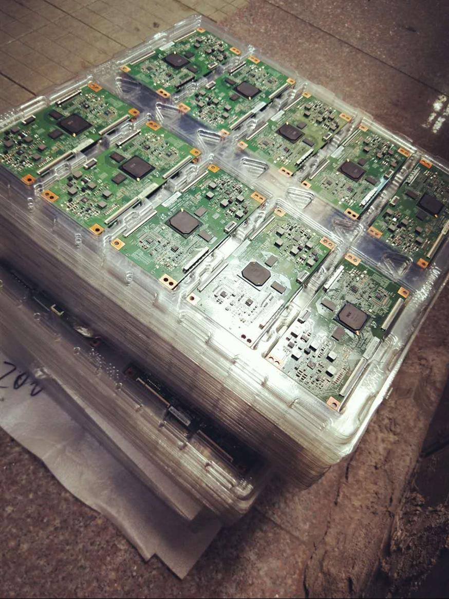正规回收电池哪家专业