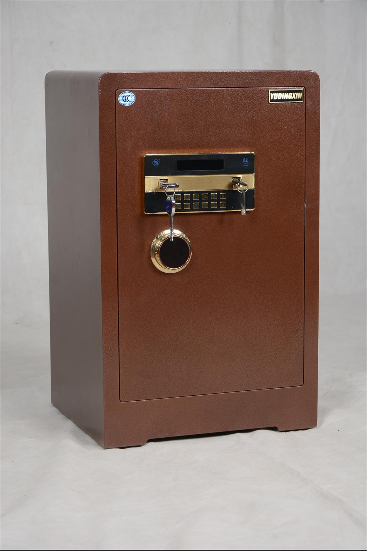 防火3c保险柜,防火保险箱定制,防水防火保险箱工厂