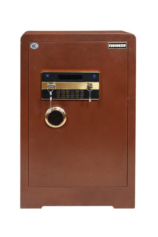 3c保险柜制造商,3c保险箱定制,代加工保险柜