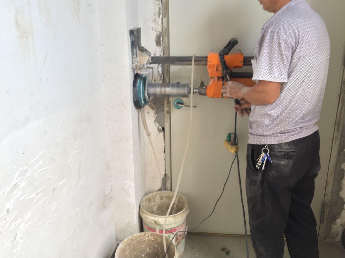 广东幼儿园房屋安全检测机构 广西幼儿园房屋安全检测指定单位
