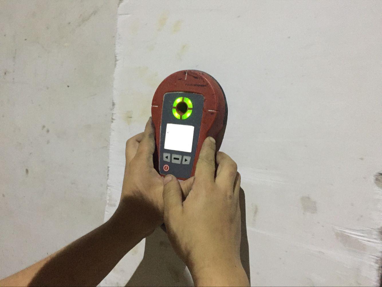 鄂州幼儿园房屋安全检测电话