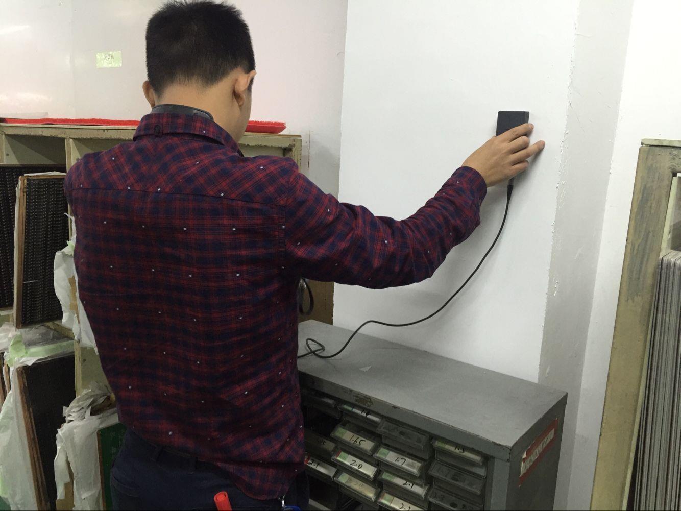 广东幼儿园房屋安全检测费用是多少