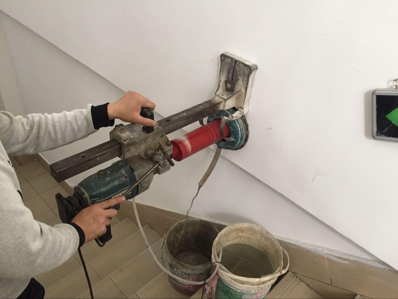 东莞幼儿园房屋安全检测价格