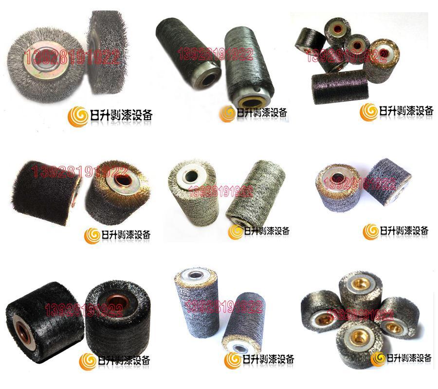 山东钢丝轮生产厂家