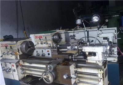 专业生产闲置设备回收