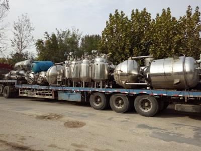 深圳南山区自动化设备回收随叫随到