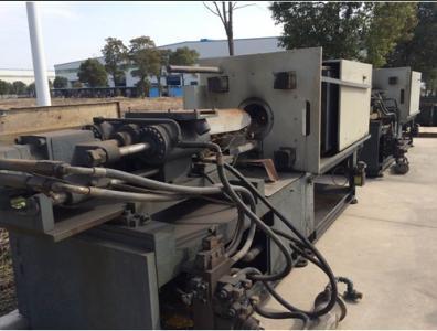 自动化设备回收加工厂