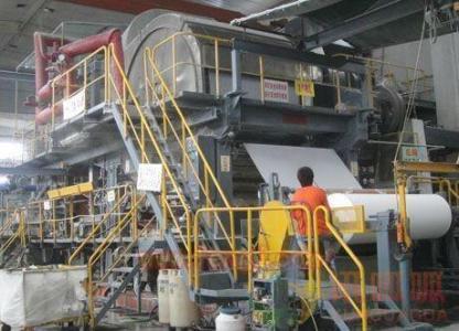 高价自动化设备回收服务