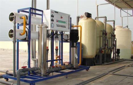 深圳南山区自动化设备回收热线服务 不二之选