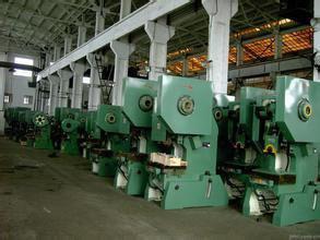 广东自动化设备回收批发