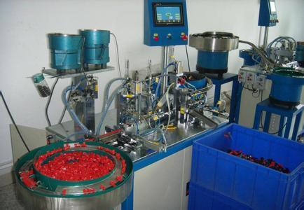 深圳宝安区自动化设备回收