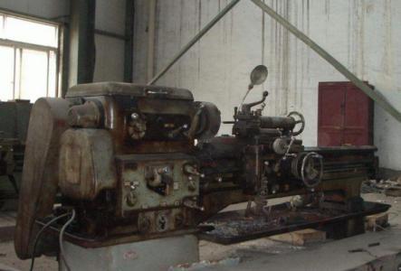 深圳二手设备回收公司
