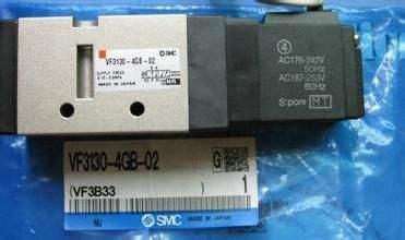 河源SMC电磁阀回收价格