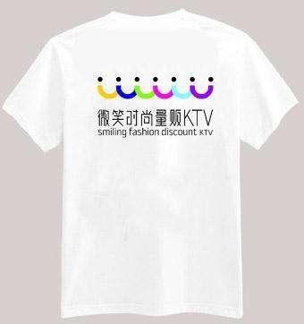 广东T恤定制哪家好