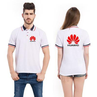 北京T恤定制找哪家 按需定制