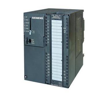江门西门子PLC模块回收价格