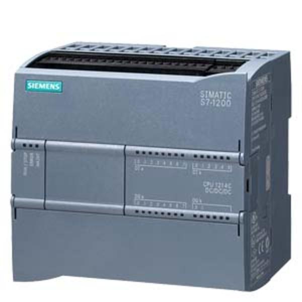 江苏回收西门子PLC模块电话