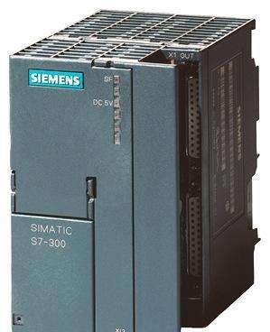 东莞西门子PLC模块回收多少钱